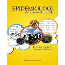 Epidemiologi Veteriner Analitik
