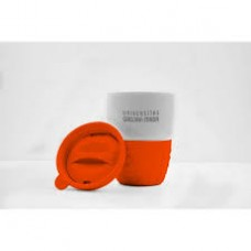 Mug Spring UGM Warna Orange