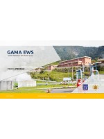 Gama Early Warning System